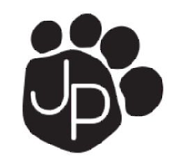 John-Paul-Pet-Logo